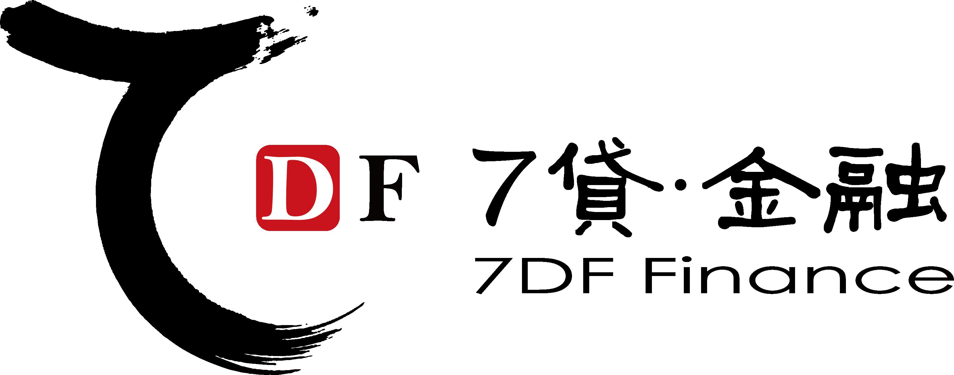 深圳市龙汇通达互联网科技有限公司唐山分公司的企业标志