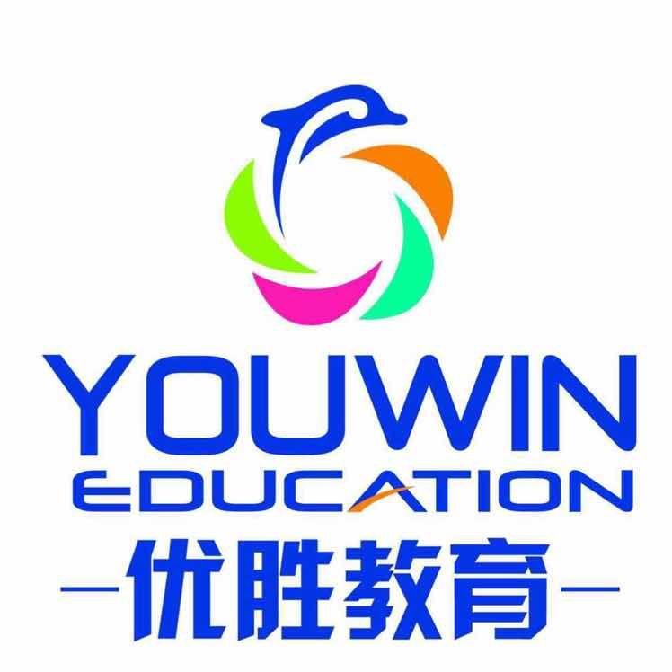 曹妃甸小新星教育培训学校的企业标志