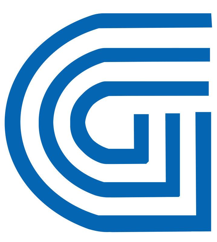 唐山港盾科技有限公司在乐亭人才网(乐亭人才网)的标志