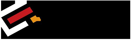 唐山泊诺思新材料科技有限公司在乐亭人才网(乐亭人才网)的标志