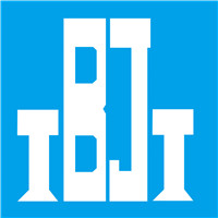 唐山合力叉车有限公司的企业标志