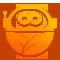 北京芝麻保科技有限公司在乐亭人才网(乐亭人才网)的标志