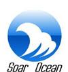 唐山腾海国际船舶货运代理有限公司的企业标志