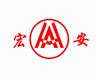 河北比尔尼克涂料有限公司的企业标志