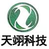 天翊科技有限公司在乐亭人才网(乐亭人才网)的标志